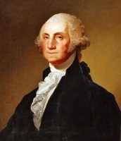 George Washinghton
