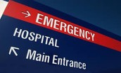 Reidsville Urgent Care