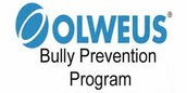 Olweus Bully Prevention Program