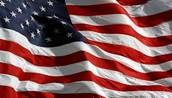 Help us make a U.S War Veteran's Day!
