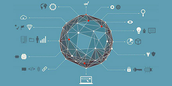 4pm - IoT Frameworks [FR] by CLI