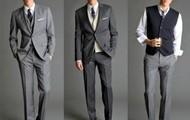 mens full suit