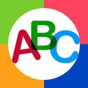 ABC Alphabet Phonics