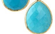 Serenity Stone Drops $20