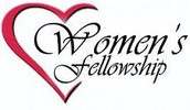 Women's Fellowship Social