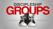 High School Discipleship Groups