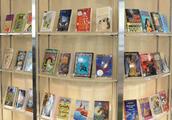 When Can My Child Borrow Books?