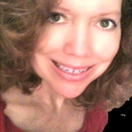 Elise Miller profile pic