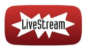 Live Streaming of April SEPTA Meeting