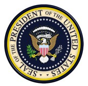 Tim Linkous Presidential Fund
