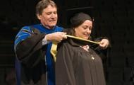 ASU Graduate School