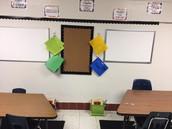New parent tutoring center