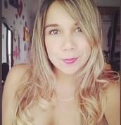 Diana Abella