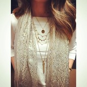 Show your style w/ Layering