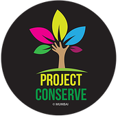 PROJECT CONSERVE