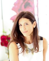 Jessica Herrin and Anita Krpata are coming to The Jefferson on Wednesday, Feb 26th!
