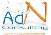 Advanced Network Consulting, S.A. de C.V.