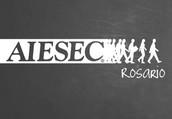 AIESEC Rosario Argentina