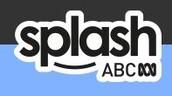 ABC Splash