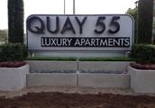 Quay 55