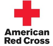 What is the  American Red Cross?