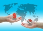 Make Your Property Value Official with the Help of an Impartial Expert