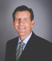 Mr. Ron Mills-President