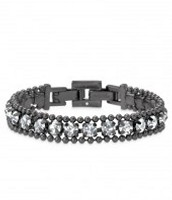 Urbane Bracelet was £29 now £12