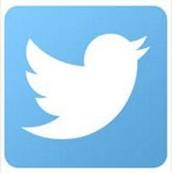 Follow Mr. K on Twitter!