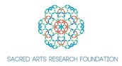 Sacred Arts Research Foundation
