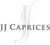 Interview to Internship: JJ Caprices