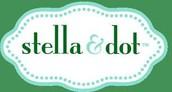 Melissa Rodriguez/  Stella & Dot Independent Stylist