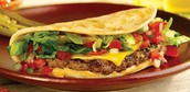 Try Our Brand New Hamberquitos