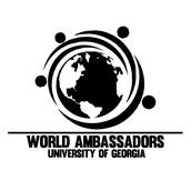 The Model Minority Myth Panel with World Ambassadors