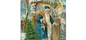 Santa Claus(e)'s