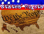 The States Rights