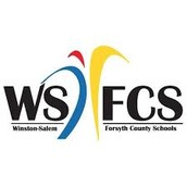 WSFCS Goes Social