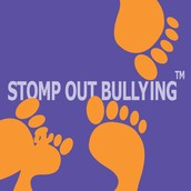 Stomp Out Bullying Organization