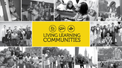 Living Learning Communities Program