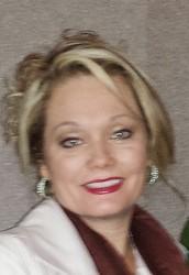 FPMS Majestic Director, Kelly Payne