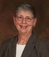 Margret Harto