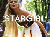 This is Stargirl