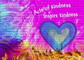 WORLD KINDNESS DAY FOR ALL