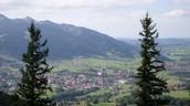 Falkenstein Ansicht