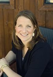 Lindsey Neuhaus