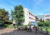 Landstede werkt mee aan asielzoekerscentrum in Harderwijk