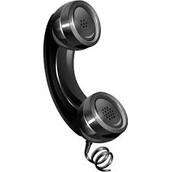 ¡Llame Ahora!