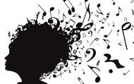 Music Degree
