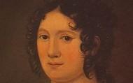 Fanny Imlay