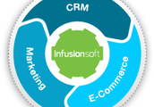 Learn all about the new Campaign Builder in Infusionsoft